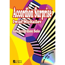 Accordion Surprise